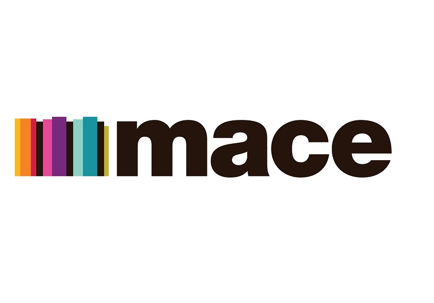 Mace-group