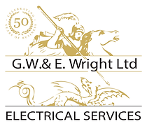HIGH RES GWE LOGO.png