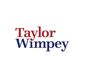 tw-logo1[1].jpg