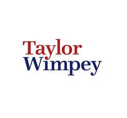 tw-logo1[1]