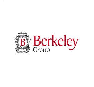 Berkeley-Group[1].jpg