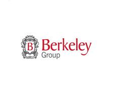 Berkeley-Group[1]