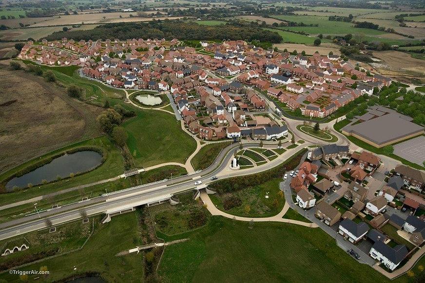 Finberry-Aerial.jpg