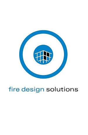 Award-winning-smoke-ventilation-contractor-Fire-Design-Solutions-FDS-has-launched-its-all-new-websit