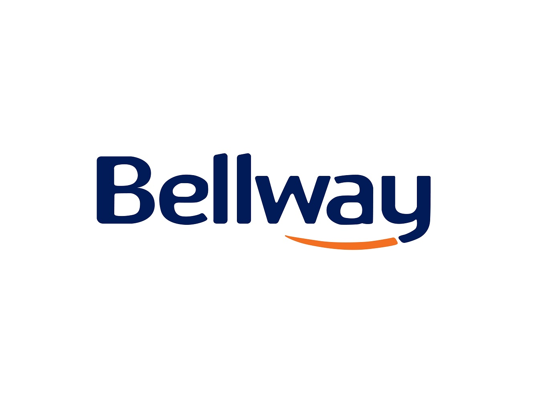 BELLWAY-LOGO