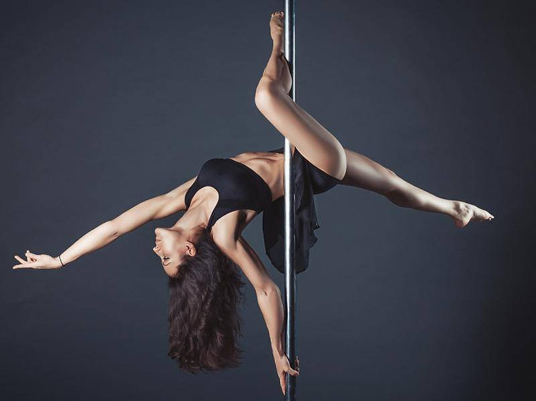Pole dance web.jpg