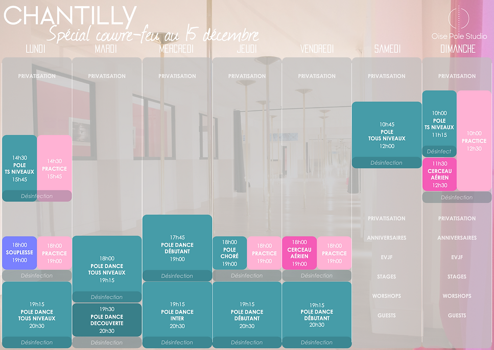 Planning Chantilly couvre feu.png