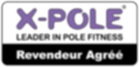 Logo Xpole 7.png