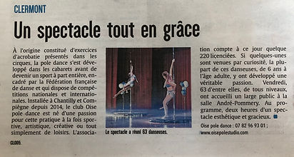 180703 Courrier Picard - Spectacle.JPG