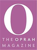 oprah .png