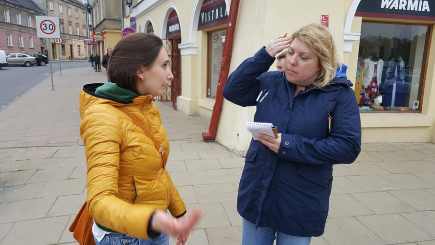Debbie in Poland.jpg