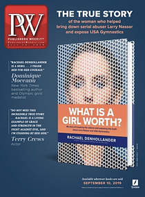 publishers weekly cover.png