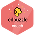 badge-coach@1x.png