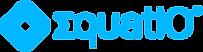 EquatIO-logo_2.png