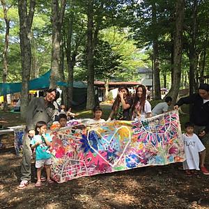Sawagi Festival2016