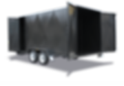 kisspng-car-carrier-trailer-wodonga-car-