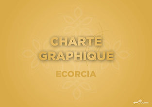 CHARTE_GRAPHIQUE_ECORCIA_Page_02.jpg