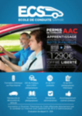 flyer permis AAC.jpg