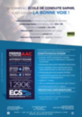 flyer permis AAC2.jpg