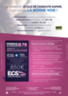 flyer permis B784.jpg
