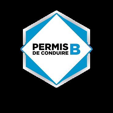 design4.png