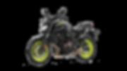 2018-Yamaha-MT07-EU-Night_Fluo-Studio-00
