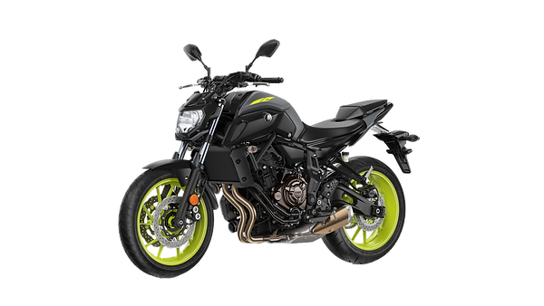 2018-Yamaha-MT07-EU-Night_Fluo-Studio-00