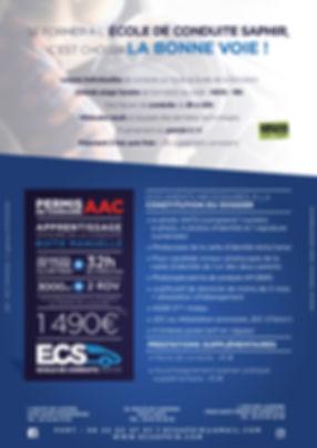 flyer permis AAC4.jpg