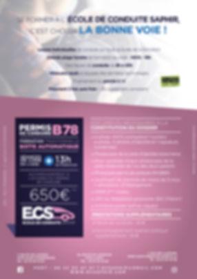 flyer permis B782.jpg