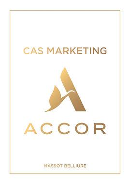 Dossier Accor - Massot Belliure_Page_01.