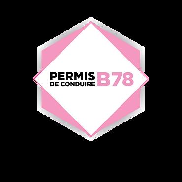 design8.png