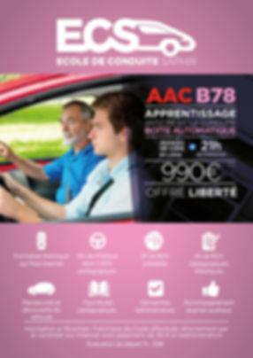 flyer permis AAC BVA.jpg