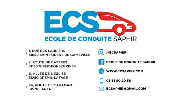 Carte de visite ECS V3 site.png
