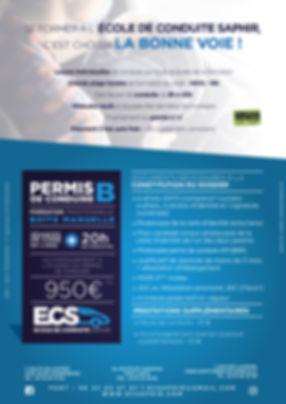 flyer permis B2.jpg