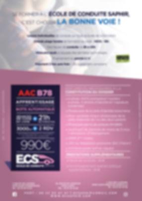 flyer permis AAC BVA2.jpg
