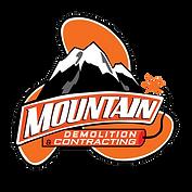 Mountain-Logo.png