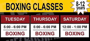 Kids Boxing - 8-12.png