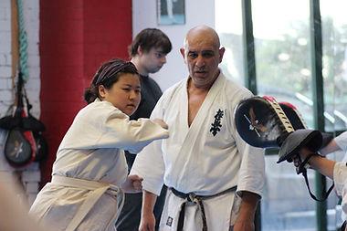 Malvern - Karate 4.jpg
