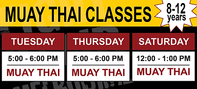 Kids Muay Thai - 8-12.png