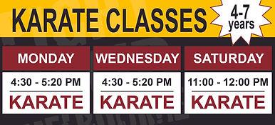 Kids Karate - 4-7.jpg