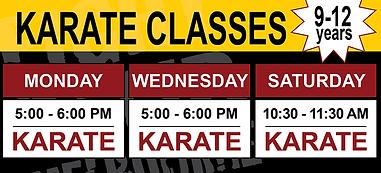 Malvern - Karate 9-12 - WEB.png