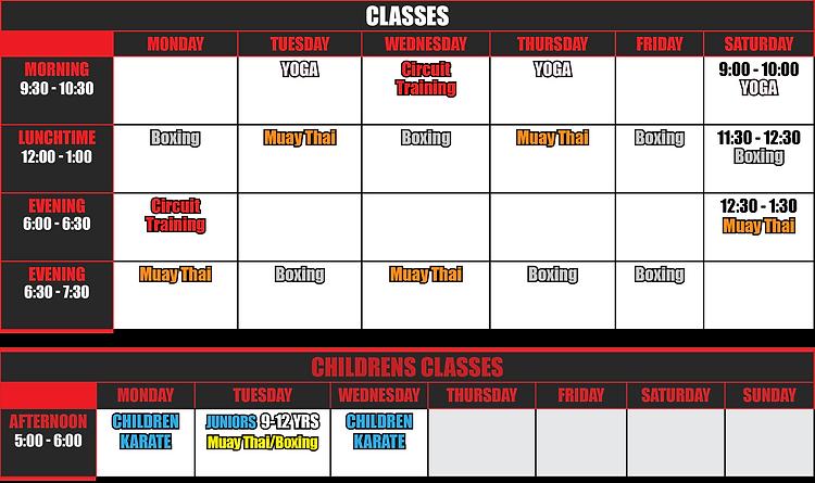 Malvern Timetable - V4.png