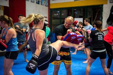 Malvern - Muay Thai.jpg