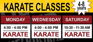 Malvern - Karate 4-8.png
