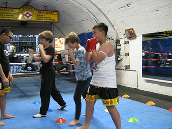 Malvern - Kids Boxing 3.jpg