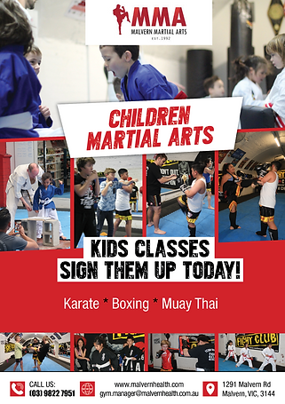 Children Classes - MALVERN.png