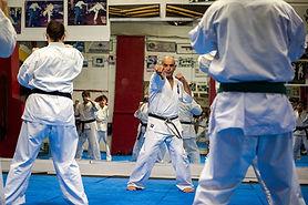 Malvern - Karate.jpg