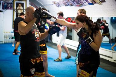 Malvern - Boxing2.jpg