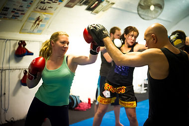 Malvern - Boxing 3.jpg