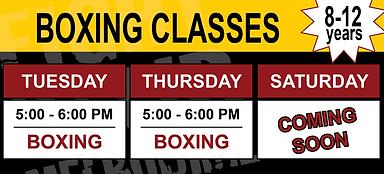 Malvern - Boxing.png
